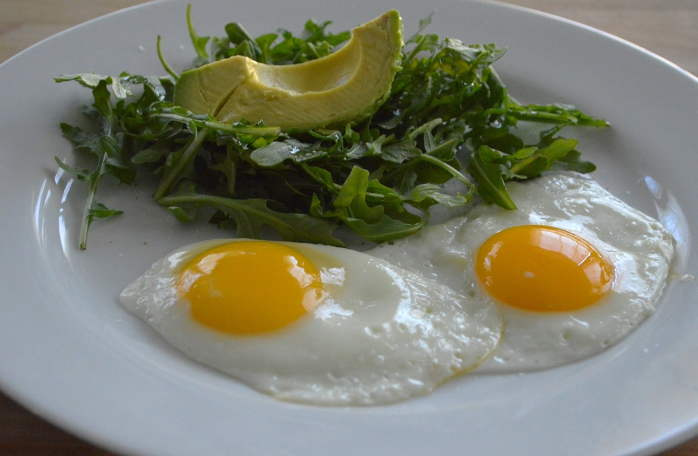 LaurenSchwaiger-Blog-Clean-Eating-Eggs-Avocado.jpg