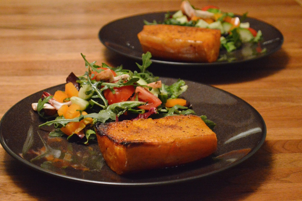 LaurenSchwaiger-Blog-Roasted-Butternut-Squash.jpg