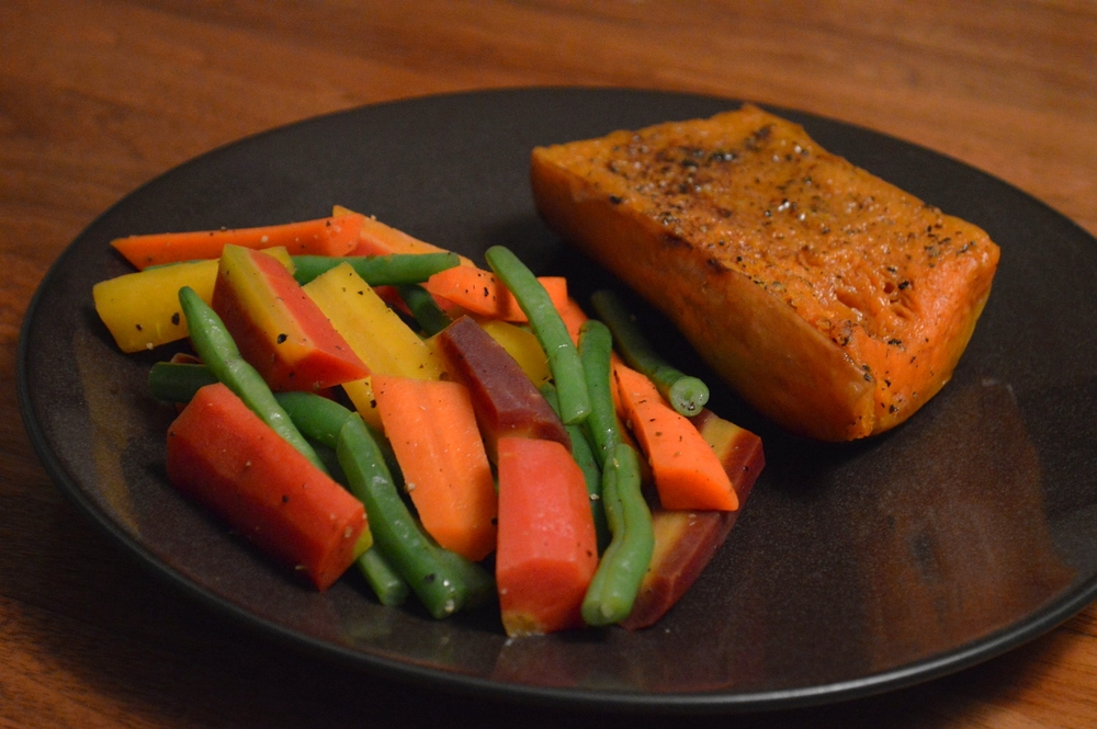 LaurenSchwaiger-Blog-Clean-Eating-Veggies&Squash.jpg