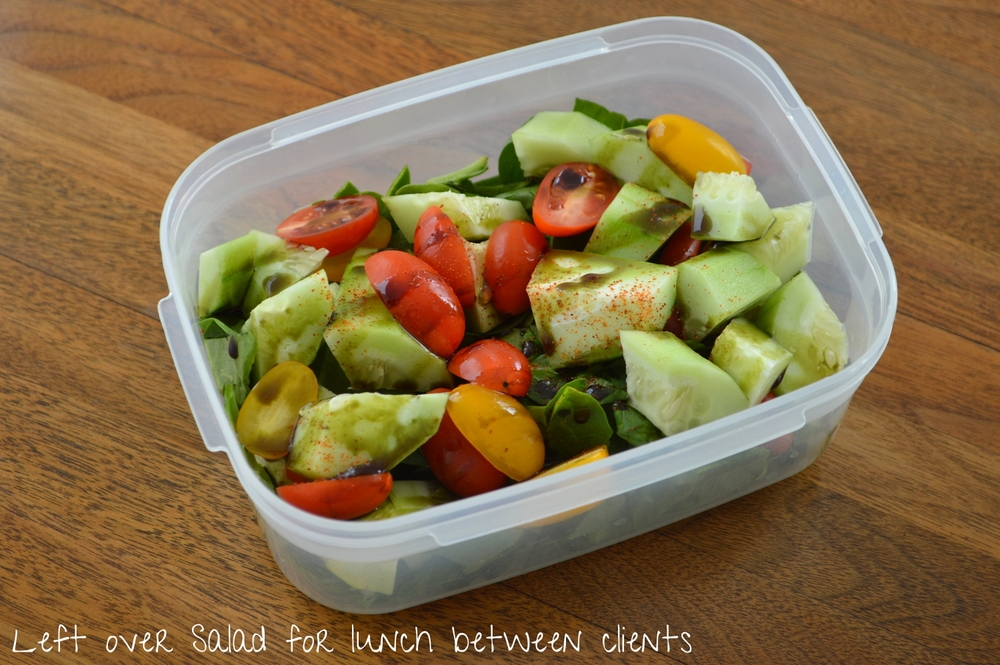 LaurenSchwaiger-Blog-Clean-Eating-Salad.jpg