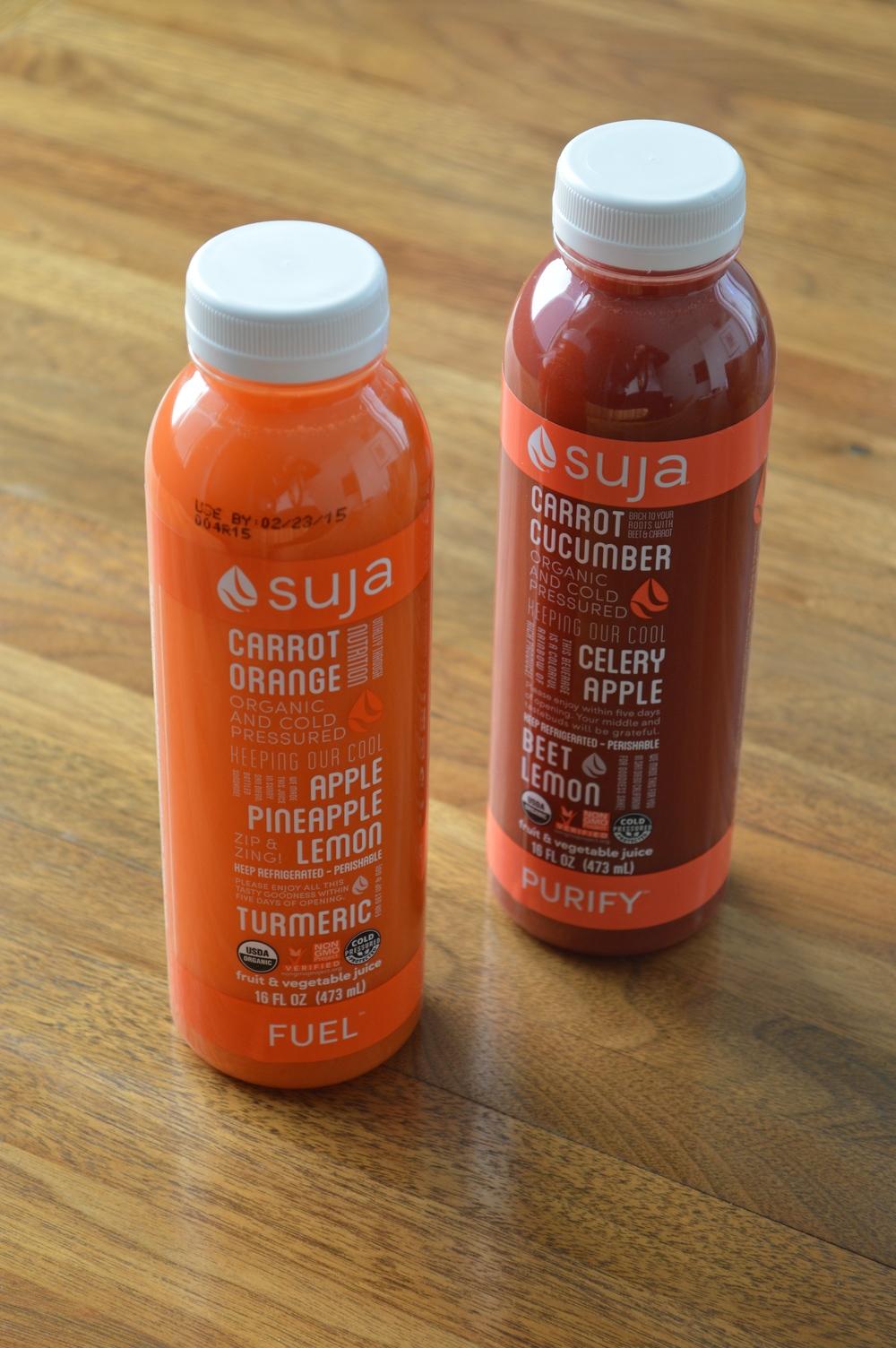 LaurenSchwaiger-Blog-Beet-Carrot-Suja-Juice.jpg