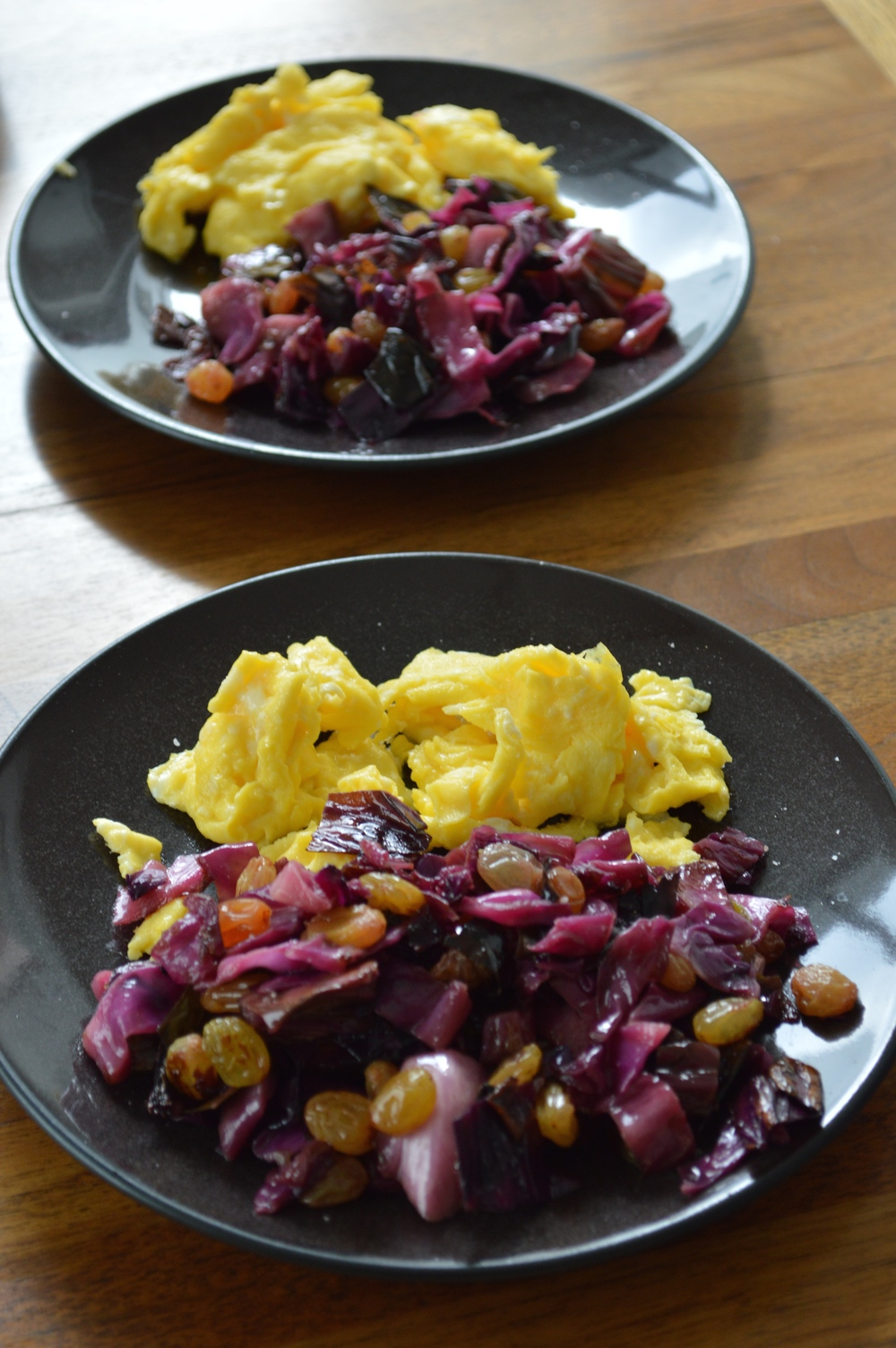 LaurenSchwaiger-Blog-Breakfast-Eggs-Red-Cabbage.jpg