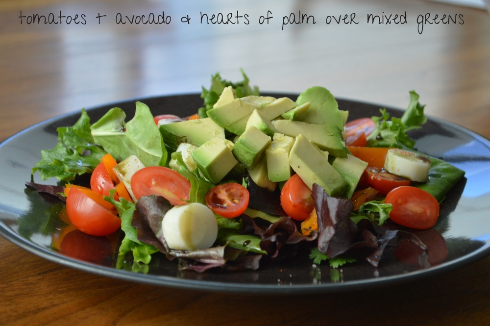 LaurenSchwaiger-Blog-Clean-Eating-Salad-Inspiration.jpg