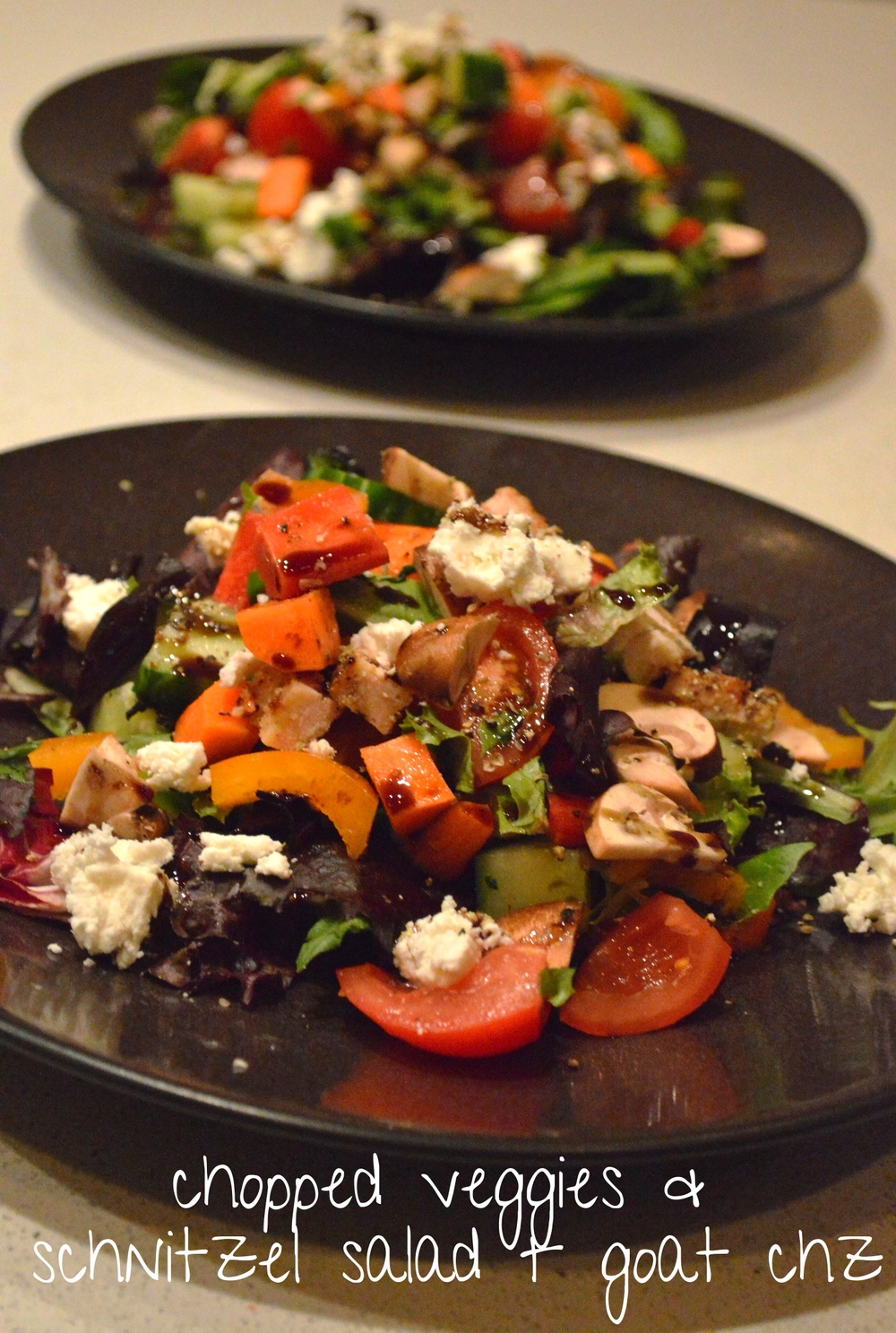 LaurenSchwaiger-Blog-Chopped-Chicken-Salad.jpg