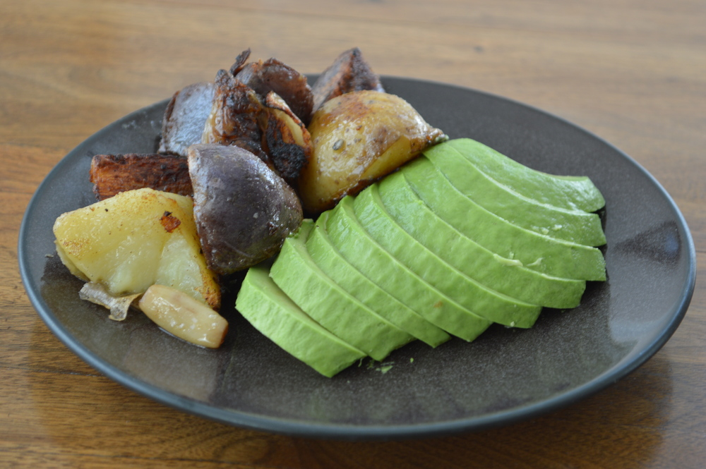 LaurenSchwaiger-Blog-Healthy-Eating-Avocado-Potatoes.jpg
