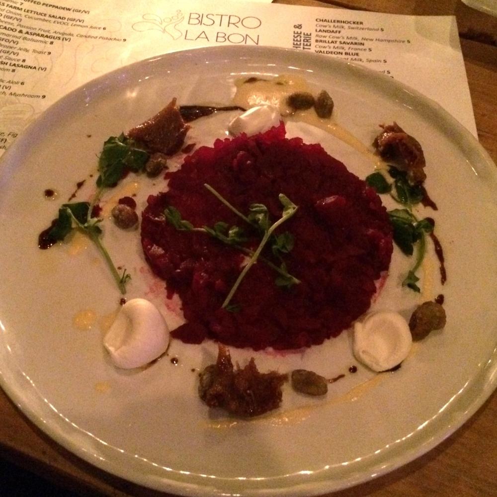 LaurenSchwaiger-Blog-Beet-Salad-Bistro-la-Bon-CLT.jpg