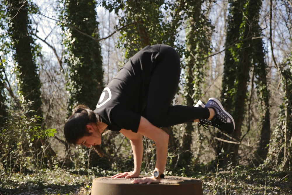 LaurenSchwaiger-Blog-Active-Style-Crow-Pose.jpg
