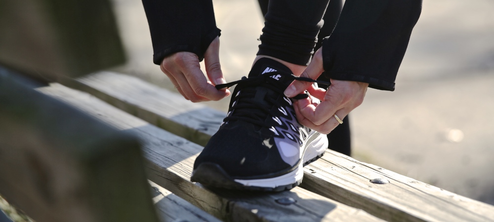 LaurenSchwaiger-Blog-Nike-Black-and-Grey-Runners.jpg