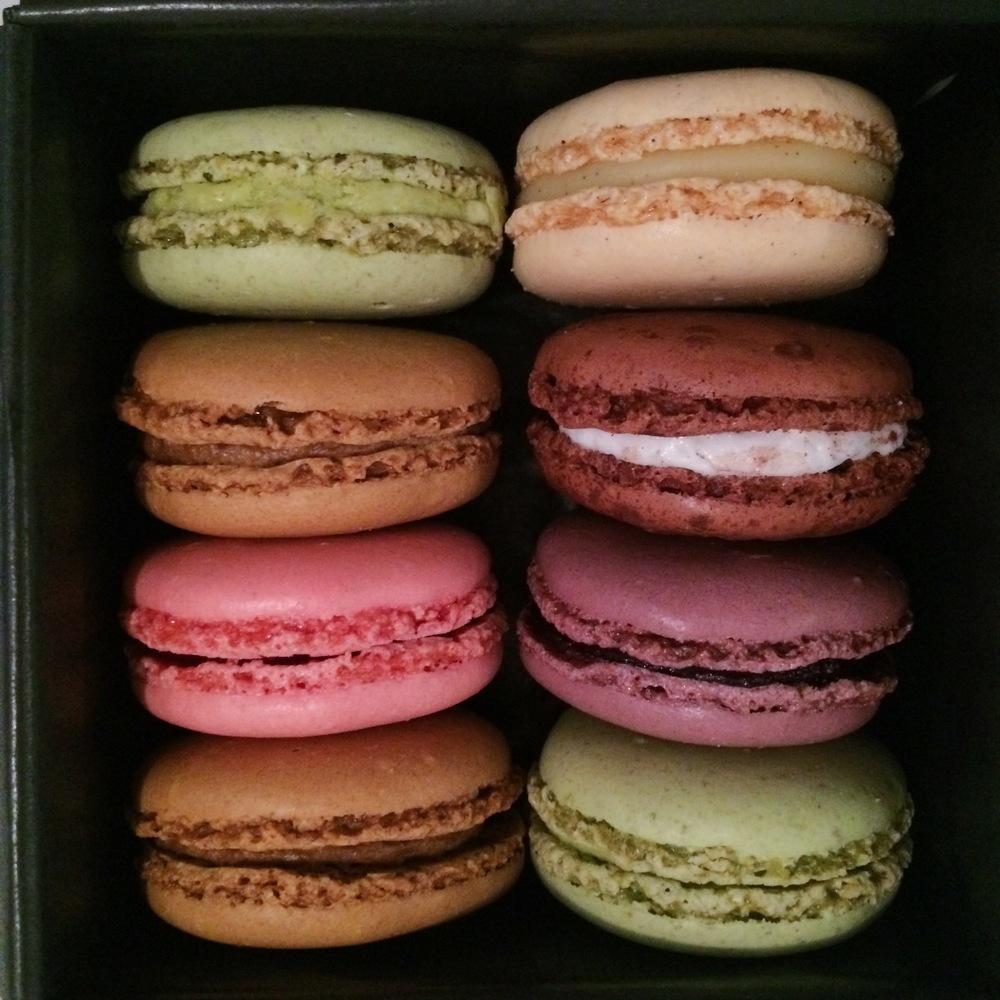 LaurenSchwaiger-Blog-Travel-Laduree-Macarons.jpg