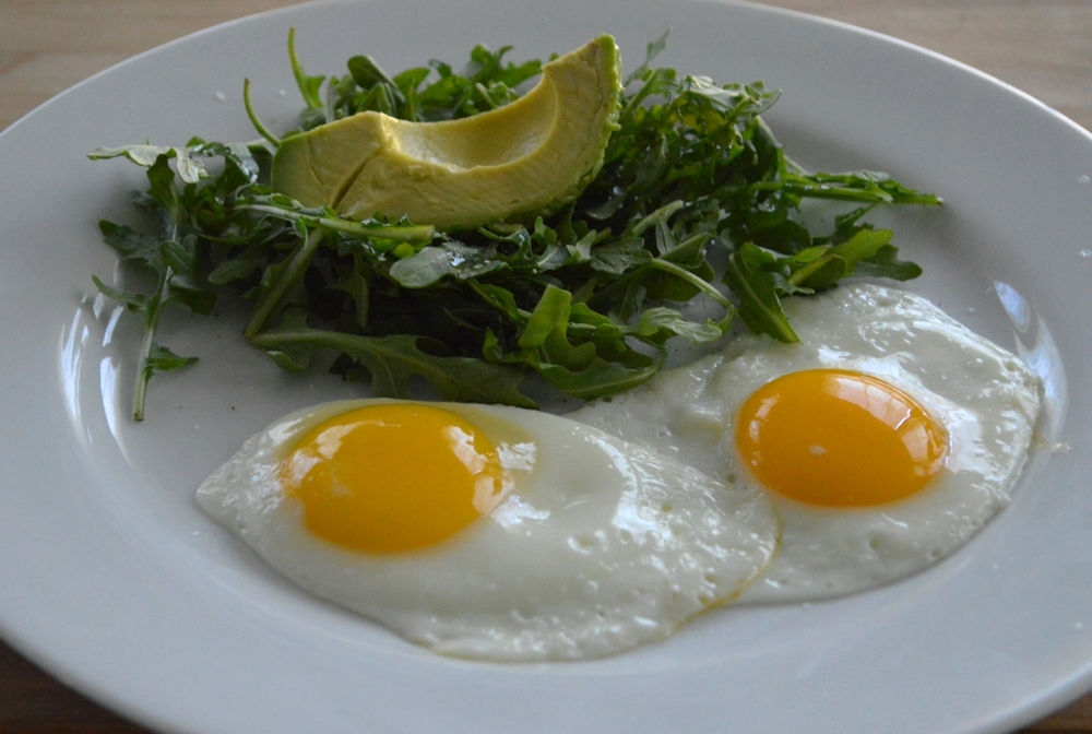 LaurenSchwaiger-Blog-Clean-Eating-Eggs+Greens.jpg