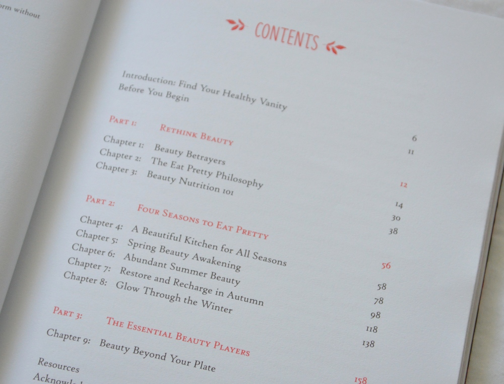 LaurenSchwaiger-Blog-Book-Review-Eat-Pretty.jpg