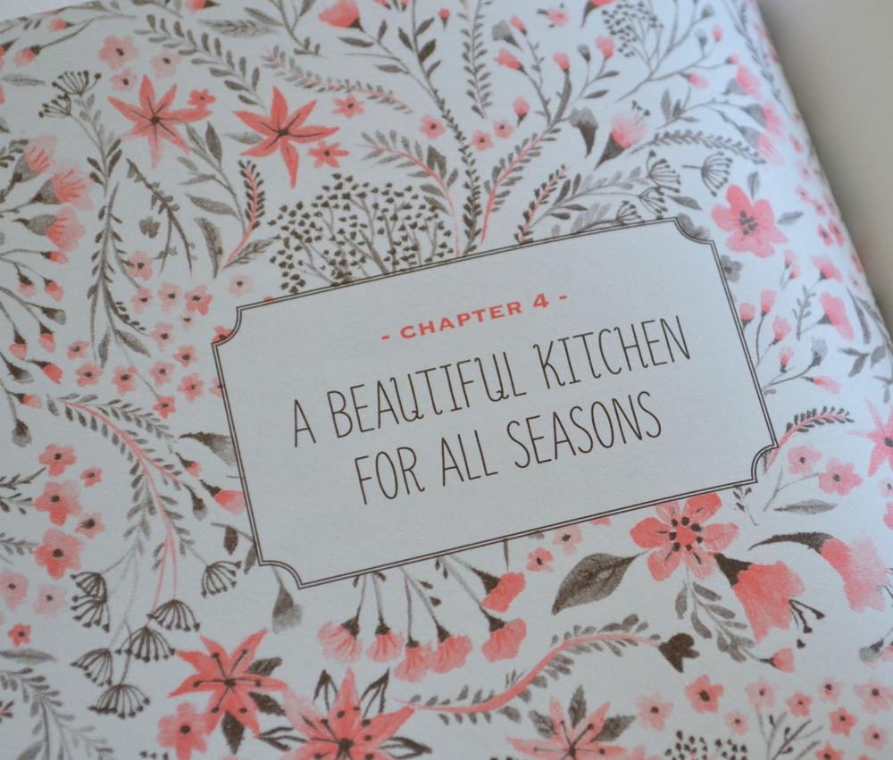 LaurenSchwaiger-Blog-Eat-Pretty-Book-Review.jpg