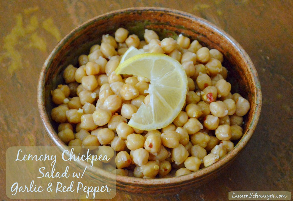 LaurenSchwaiger-Blog-Lemony-Chickpea-Salad-with-Garlic-and-red-Pepper.jpg