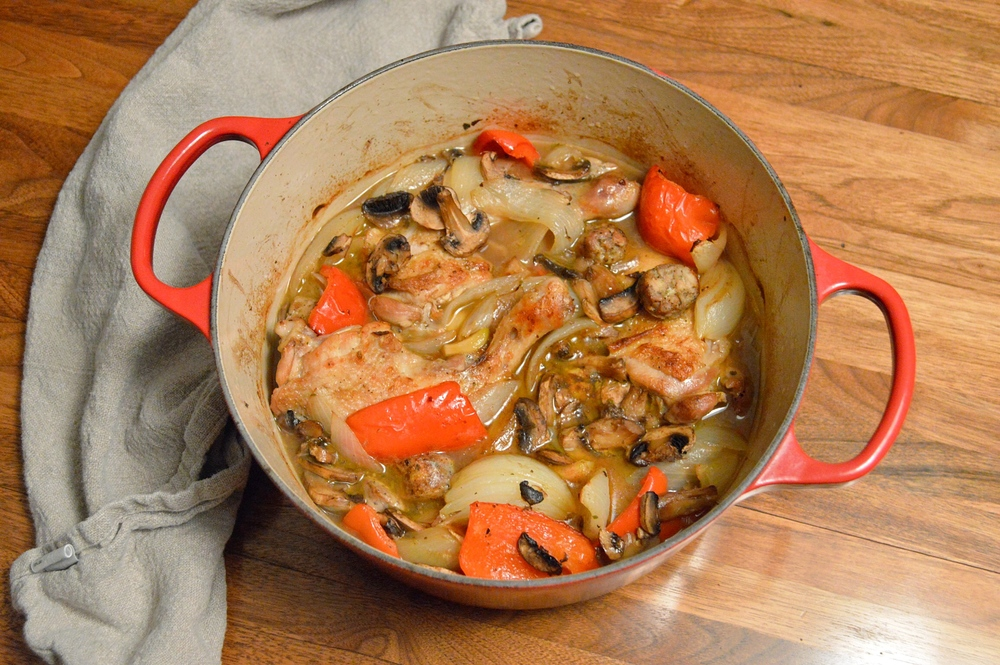 Baked-Chicken-With-Onions-Bell-Peppers-LaurenSchwaiger-Blog.jpg