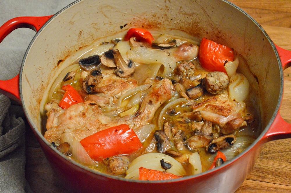 LaurenSchwaiger-Blog-Baked-Chicken-Onions-Bell-Peppers.jpg