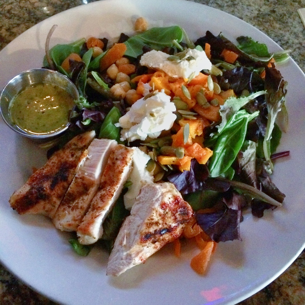 LaurenSchwaiger-Blog-300-East-CLT-Sonoma-Salad.jpg
