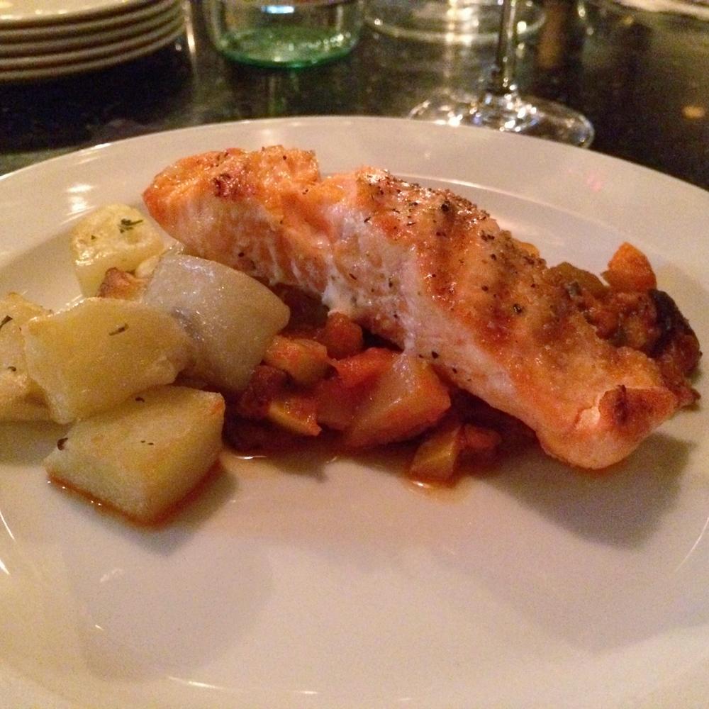 LaurenSchwaiger-Blog-Tuscana-CLT-Salmon.jpg