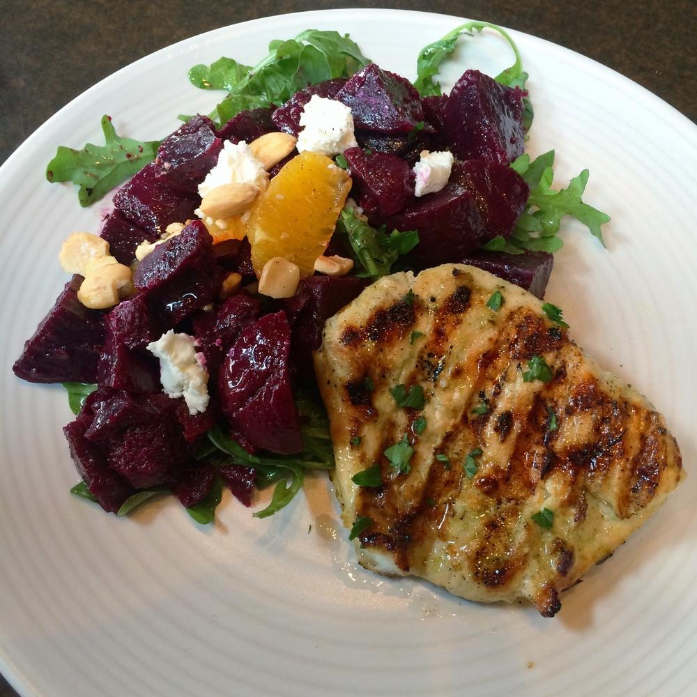 LaurenSchwaiger-Blog-Wolfgang-Puck-CLT-Beet-Salad.jpg