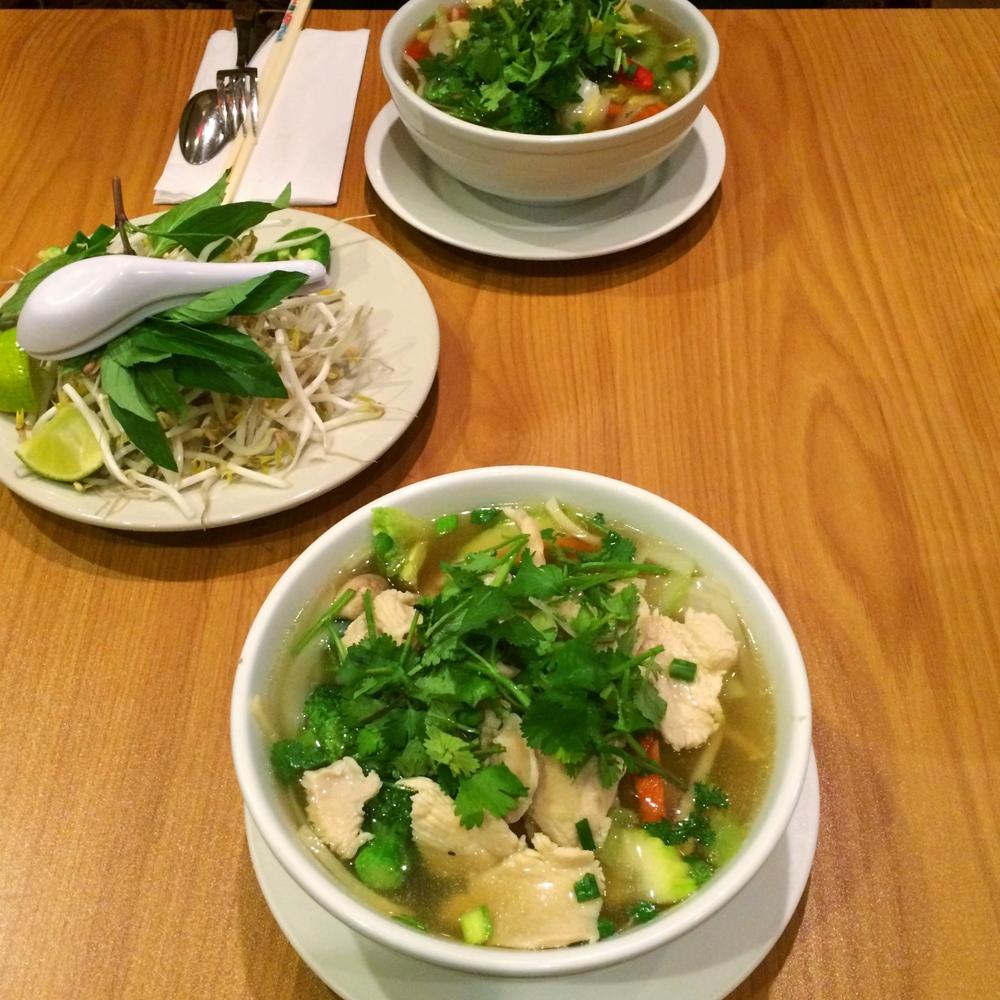 Lauren-Schwaiger-Blog-Viet-Thai-CLT-Pho-Ga.jpg