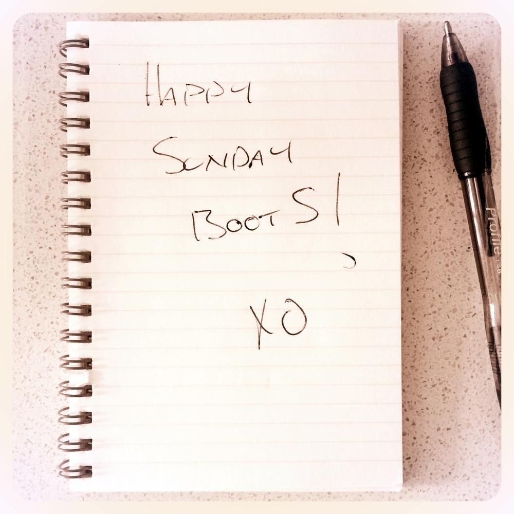 LaurenSchwaiger-Blog-Happy-Sunday-xo.jpg