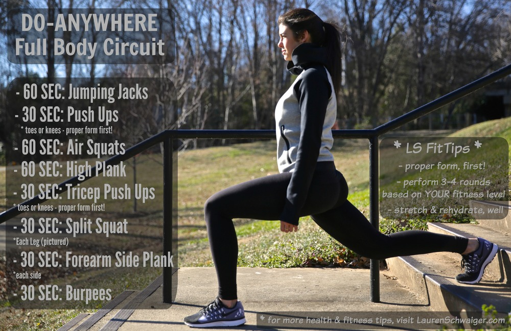 LaurenSchwaiger-Fitness-Do-Anywhere-Full-Body-Circuit.jpg