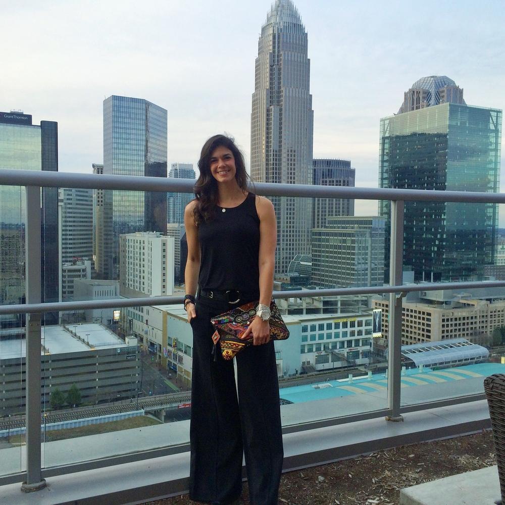 LaurenSchwaiger-Blog-#ootd-Sreet-Style.jpg
