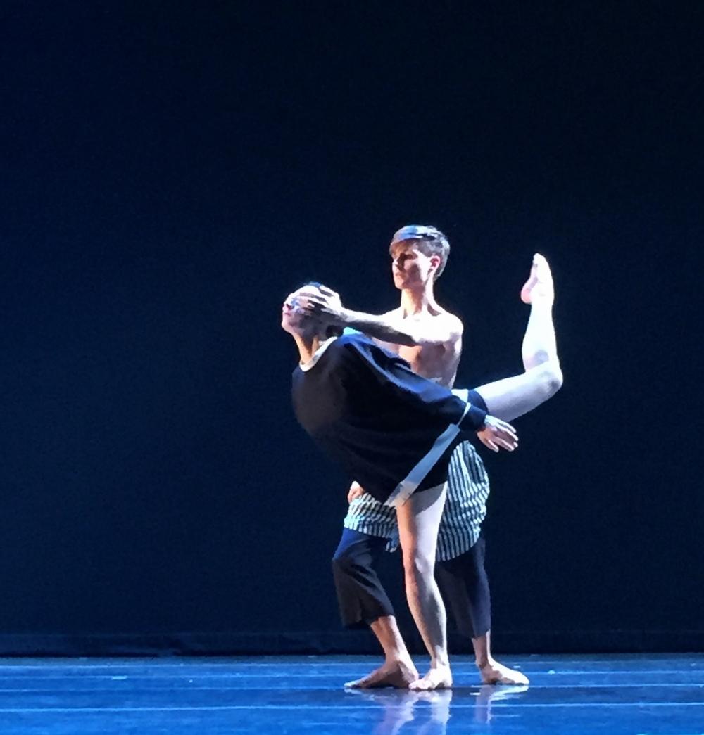 LaurenSchwaiger-Blog-Ballet.jpg