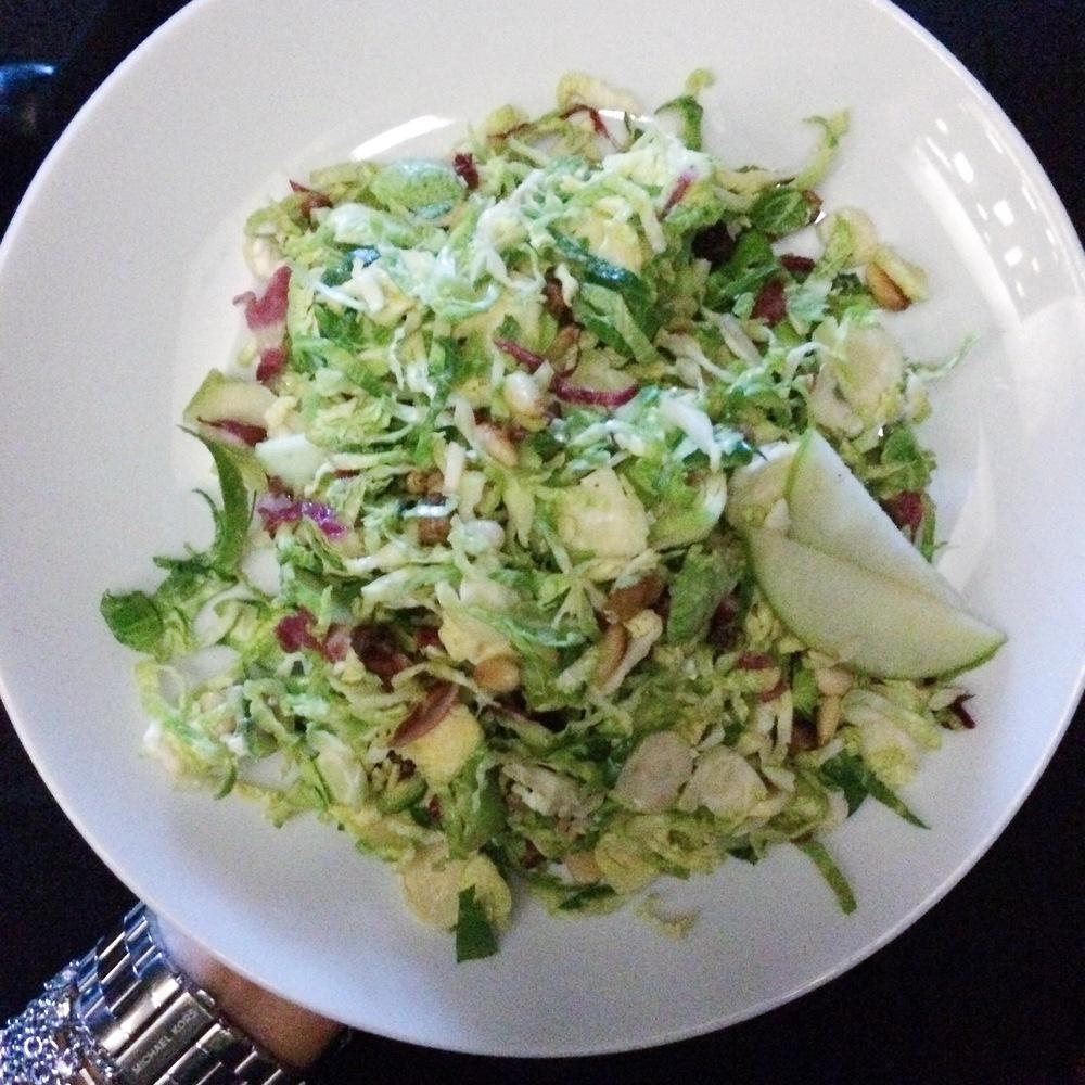 LaurenSchwaiger-Blog-Shaved-Brussels-Sprouts-Salad.jpg