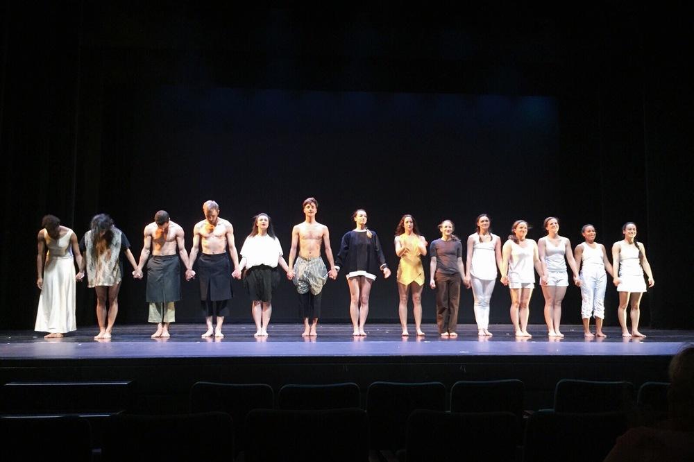 LaurenSchwaiger-Blog-CLT-Ballet-Deux-Femmes.jpg