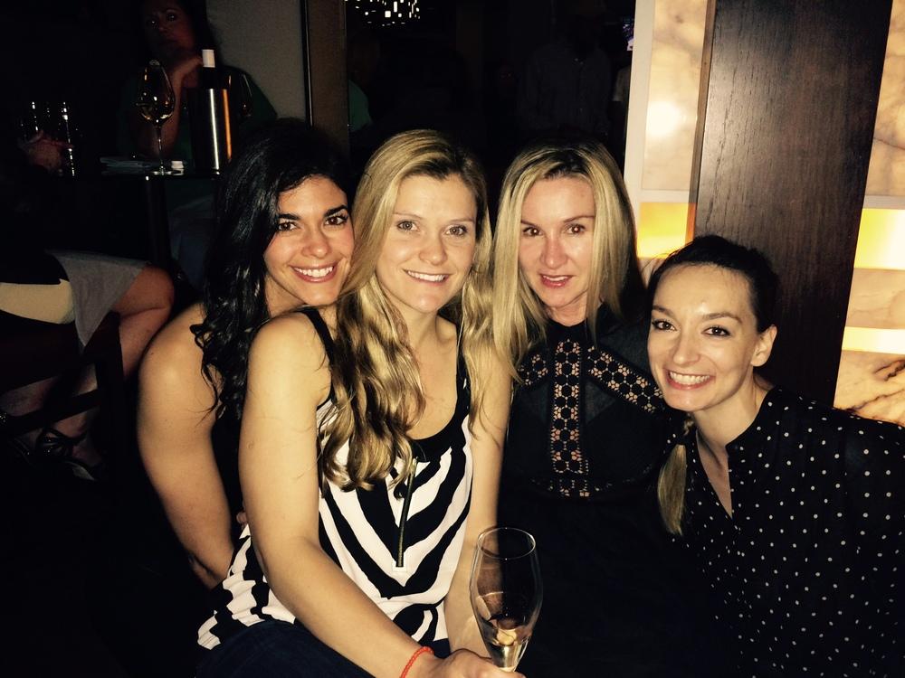 LaurenSchwaiger-Blog-Girls-Night-Out.jpg