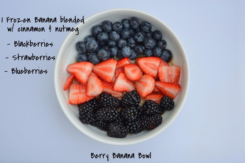 LaurenSchwaige-Blog-Banana-Berry-Breakfast-Bowl.jpg