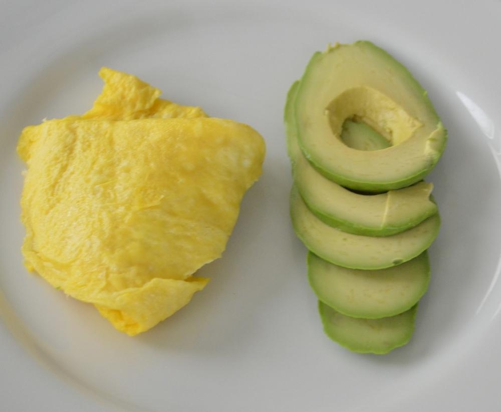 LaurenSchwaiger-Food&Fitness-Blog-Eggs&Avocado.jpg
