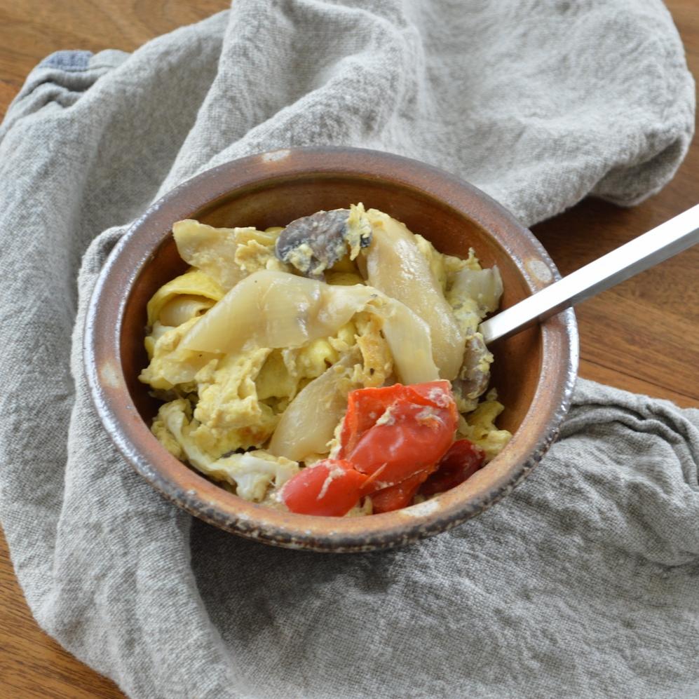 Egg&Veggie-Scramble-LaurenSchwaiger-Blog.jpg