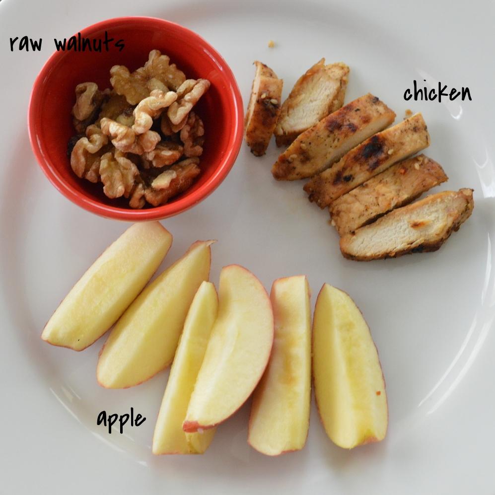 LaurenSchwaiger-Blog-Healthy-Snack.jpg