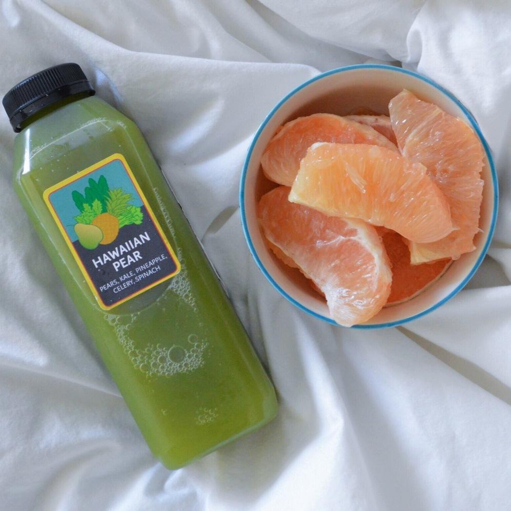 LaurenSchwaiger-Blog-Green-Juice-Lite-Start.jpg