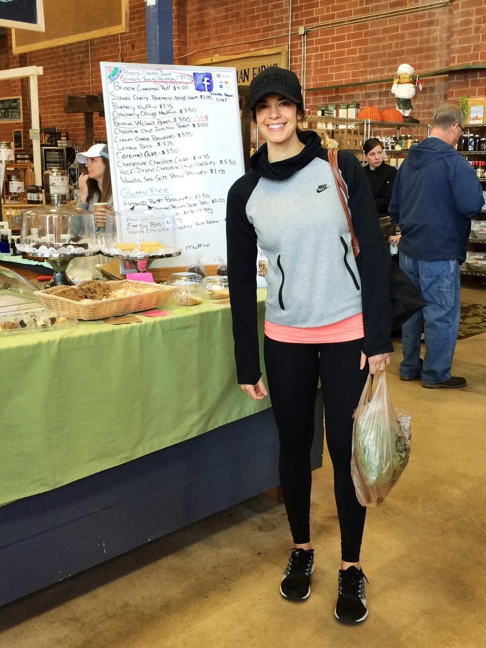 LaurenSchwaiger-Blog-Active-Style-Atherton-Mills-Farmers-Market.jpg