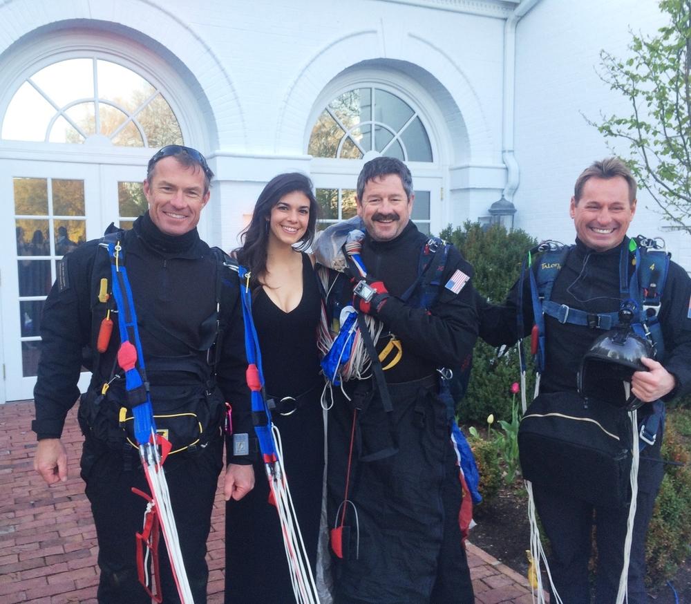 LaurenSchwaiger-Blog-SEAL-NSW-Event-Paratoopers.jpg