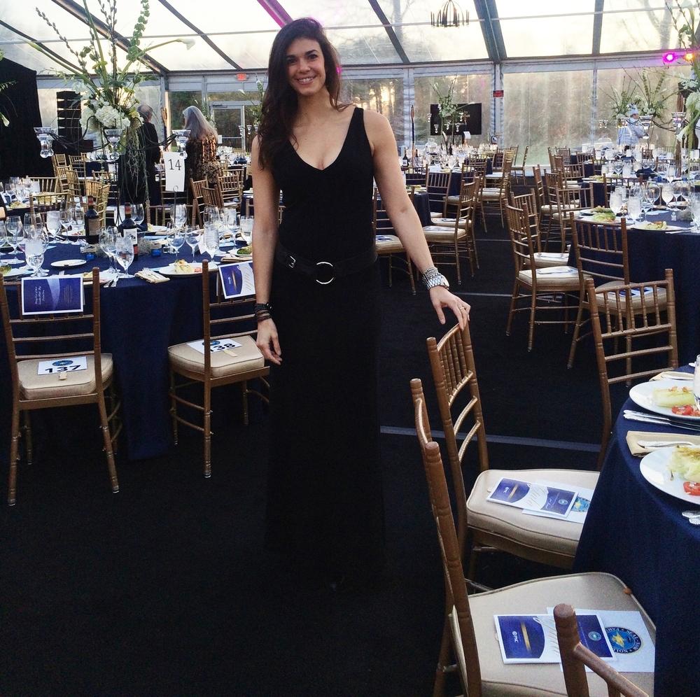 LaurenSchwaiger-Blog-Ralph-Lauren-Long-Black-Dress.jpg
