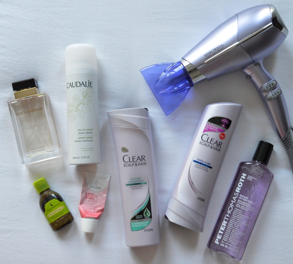 LaurenSchwaiger-Blog-Things-I-Love-Hair-Beauty-Products.jpg