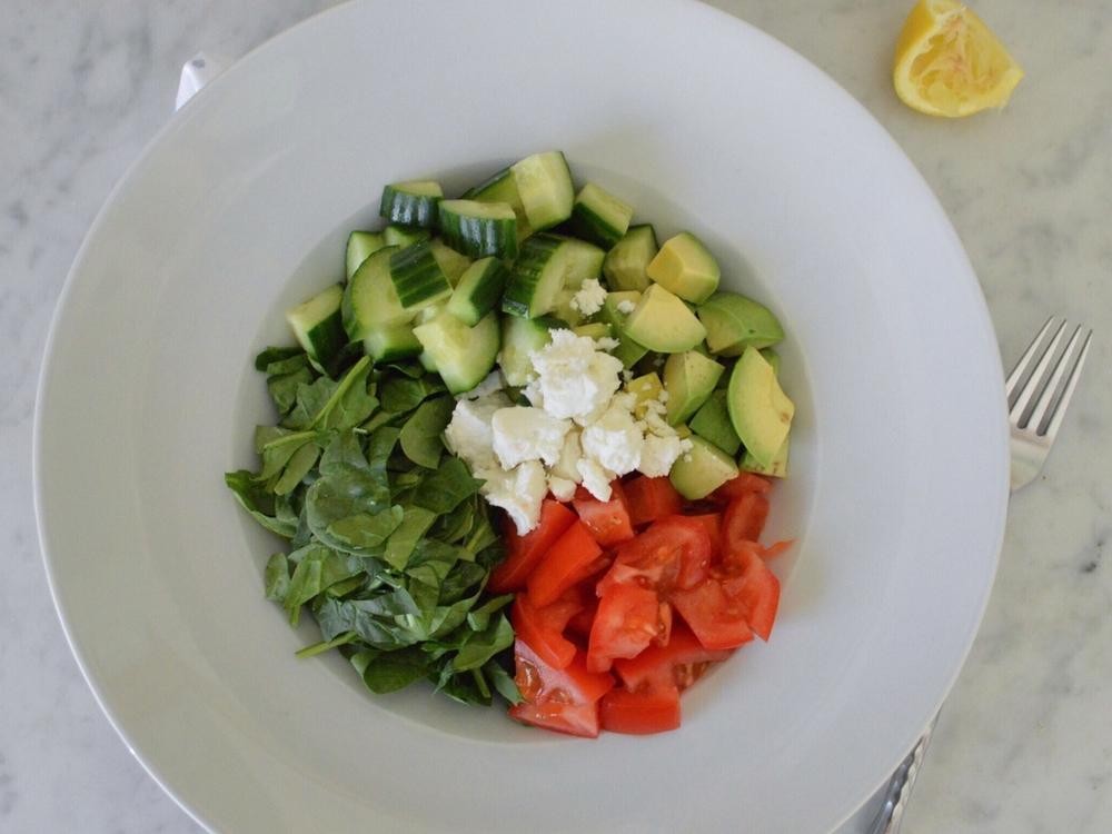 Chopped-Spinach-Avocado-Veggie-Salad-LaurenSchwaiger-Blog.jpg