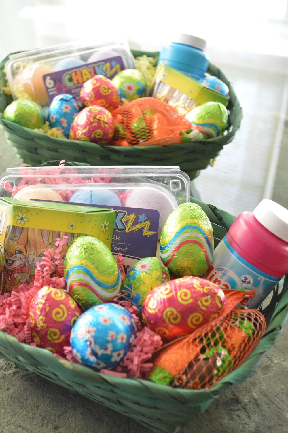 LaurenSchwaiger-Blog-Easter-2015-Easter-Baskets.jpg