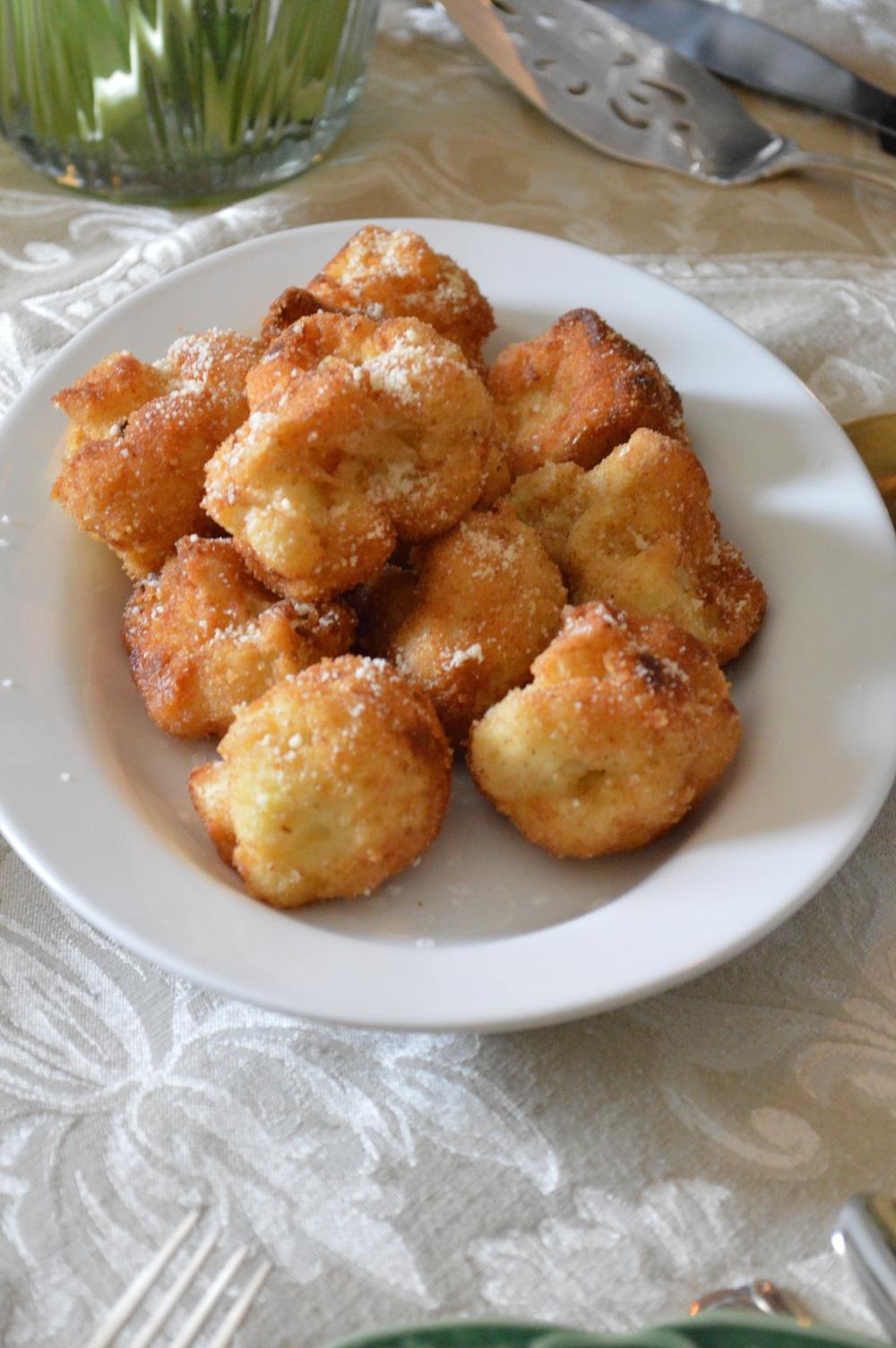 LaurenSchwaiger-Blog-Easter-Dinner-2015-Pan-fried-Cauliflower.jpg
