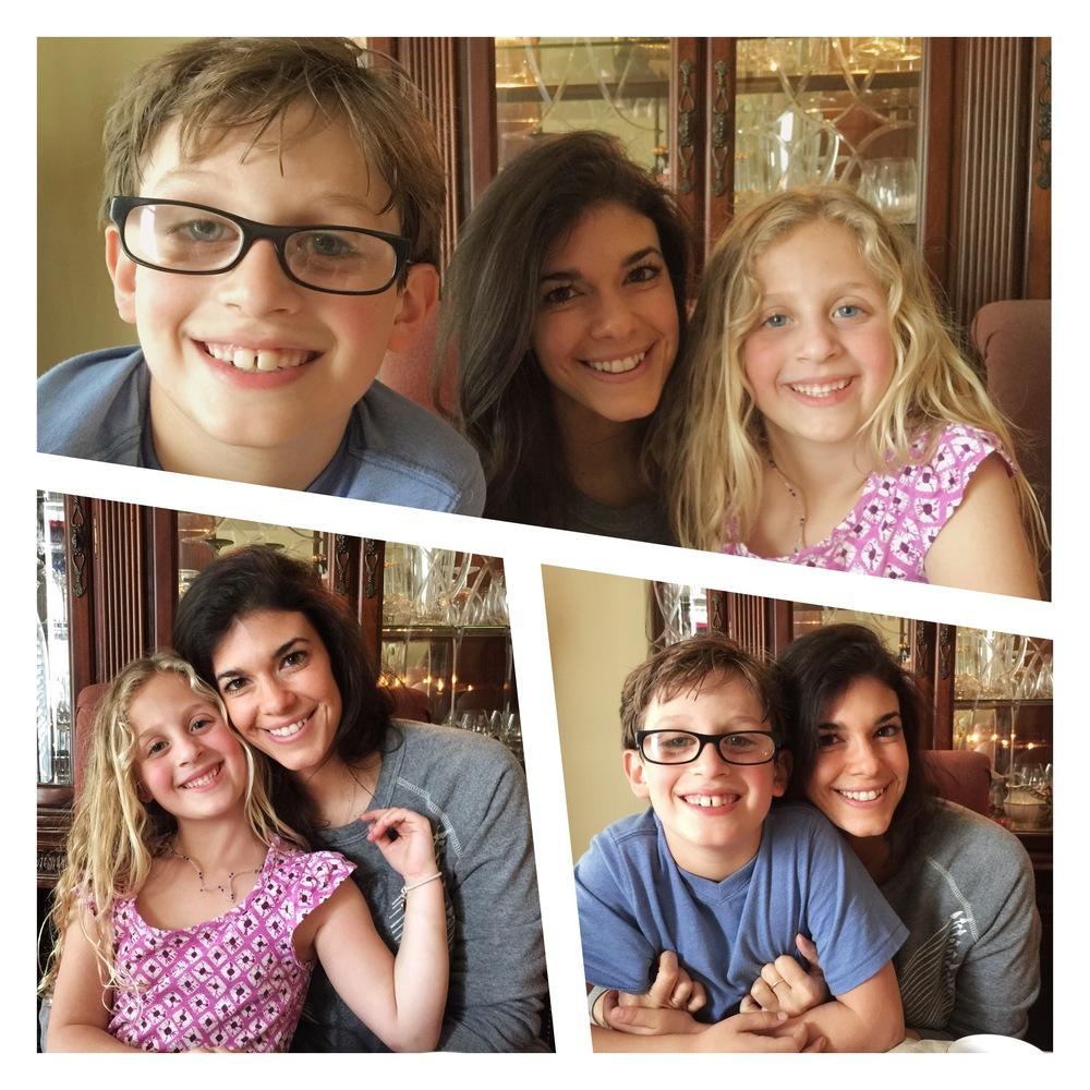 LaurenSchwaiger-Blog-Easter-2015-Family-Niece-Nephew.jpg