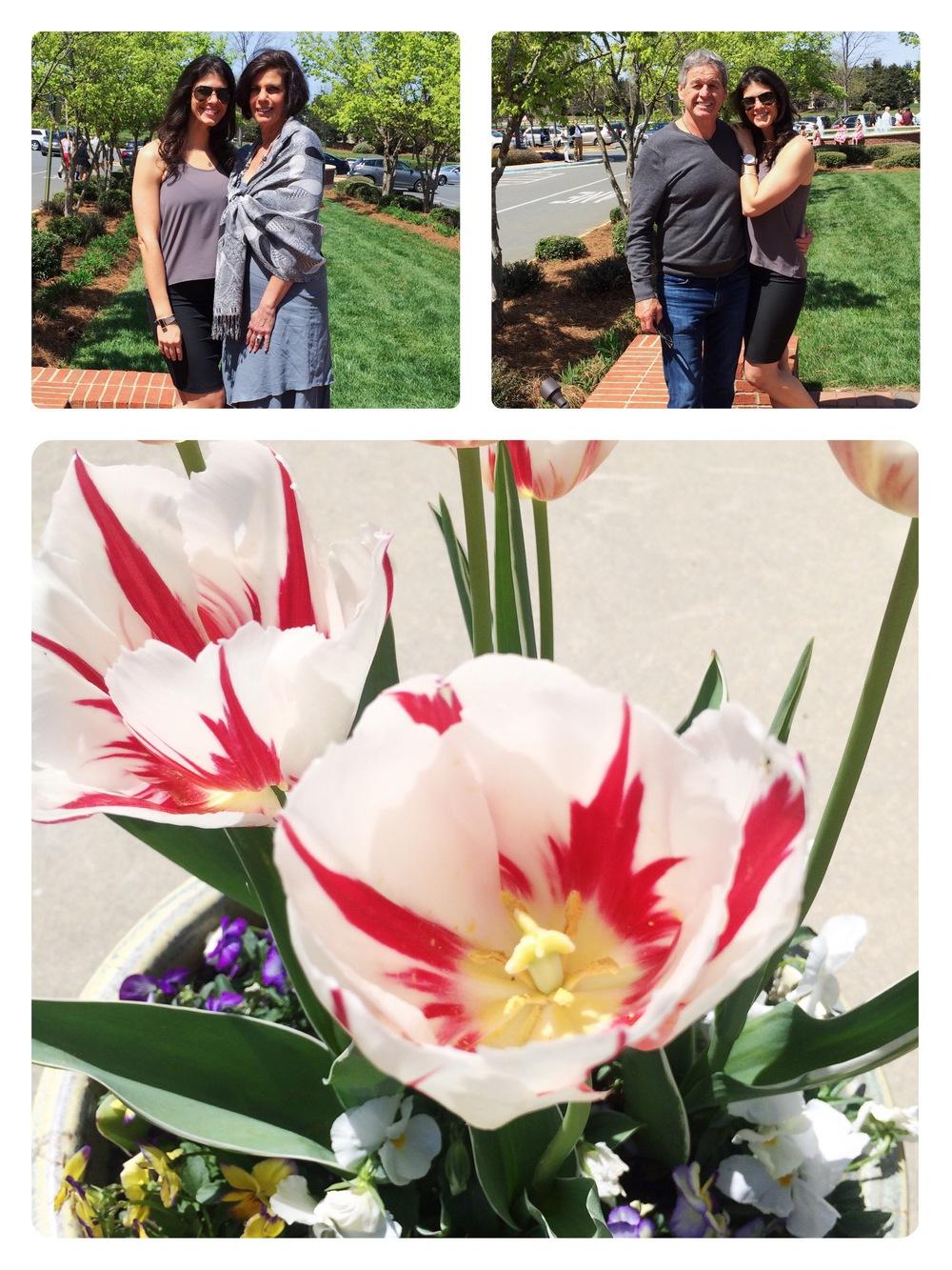 LaurenSchwaiger-Blog-Easter-Sunday-Family.jpg