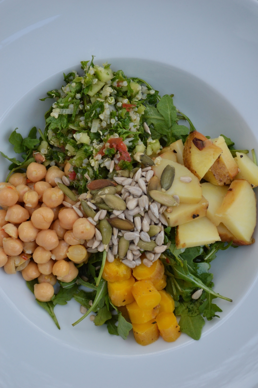 LaurenSchwaiger-Blog-Gemüse-Salat.jpg