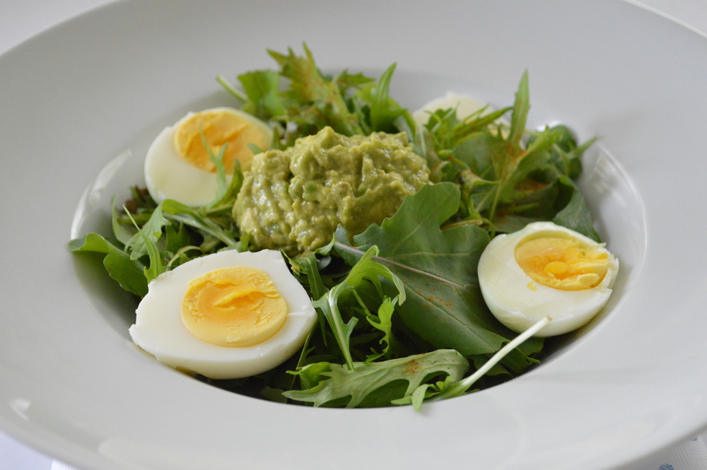 LaurenSchwaiger-Blog-Fat-Burner-Mixed-Greens-Salad.jpg