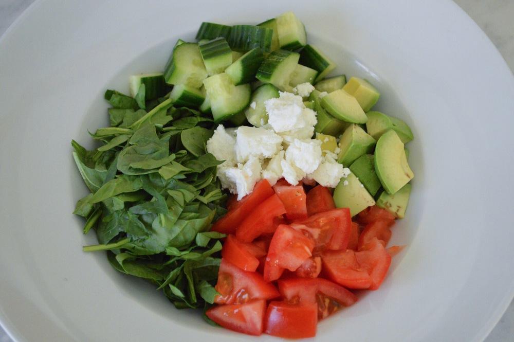 LaurenSchwaiger-Blog-Chopped-Spinach-Avocado-Veggies-Salad.jpg