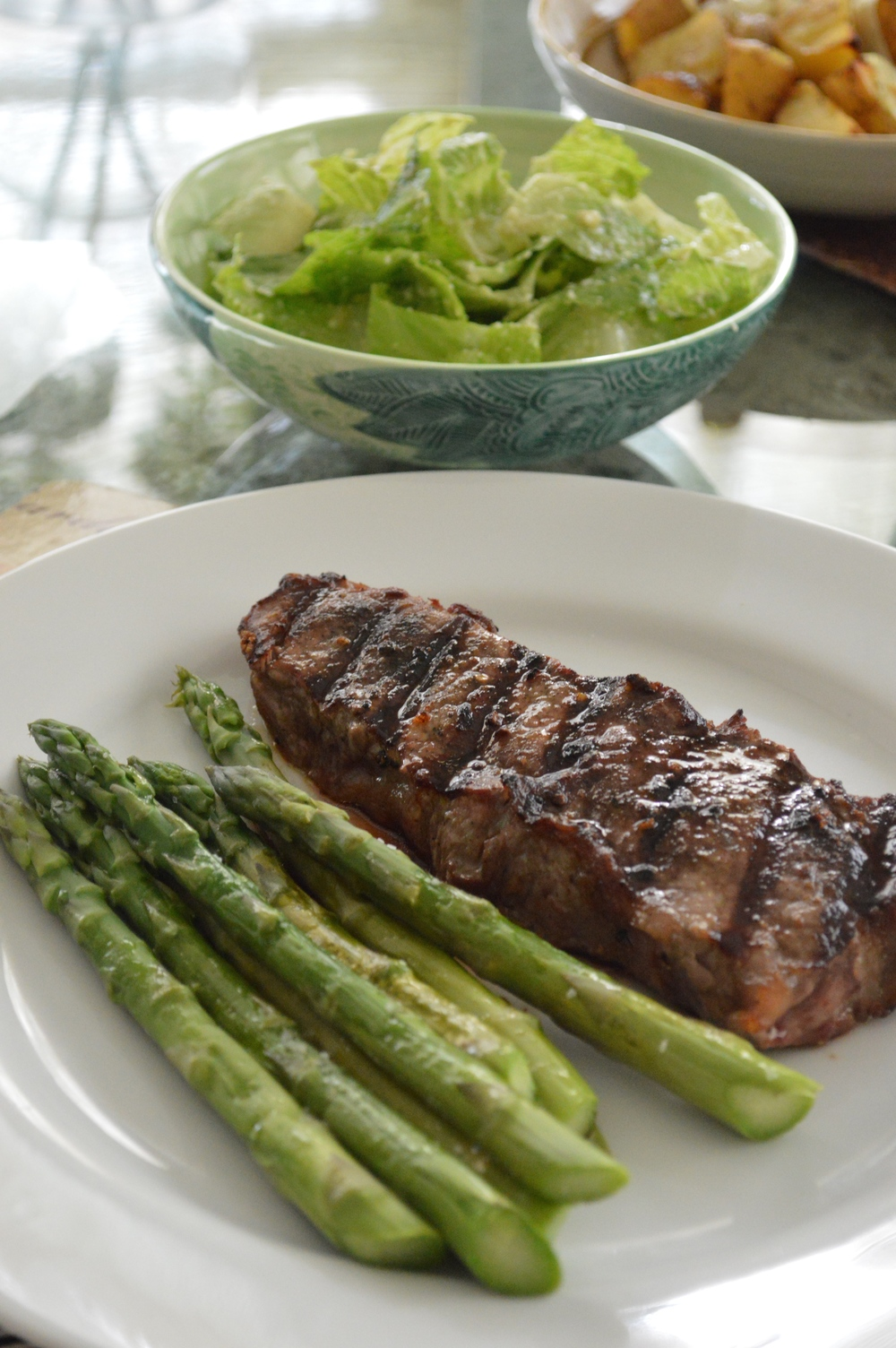 LaurenSchwaiger-Blog-Steak-Asparagus-Dinner.jpg