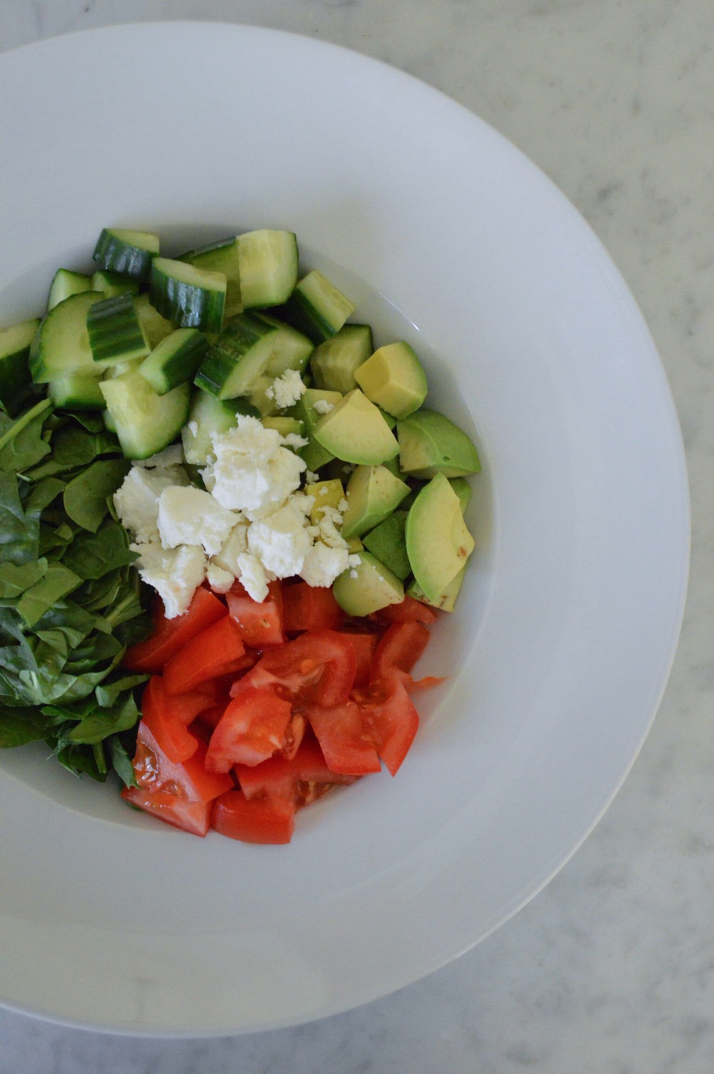 LaurenSchwaiger-Blog-Chopped-Spinach-Avocado-Veggie-Salad.jpg