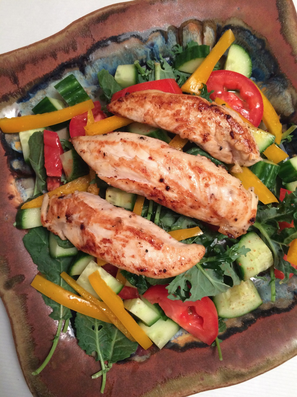 LaurenSchwaiger-Blog-Grilled-Chicken-Salad.jpg